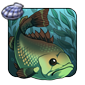 File:Sea Bass.png