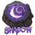 Shadow Rune