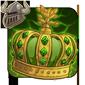 Druidic Crown