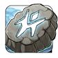 Ice Runestone