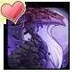 Nightsky Fuiran Icon