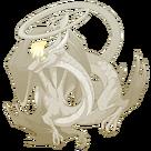 IlluminEmblem FSpiral