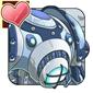 Frost Delver Icon