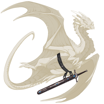 File:AncientBroadsword FNocturne.png