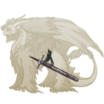 File:AncientBroadsword FTundra.png
