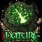 Nature Rune