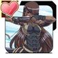 Centaur Archer Icon