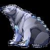 Polarfreeze Defender