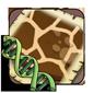 File:Giraffe Gene.png