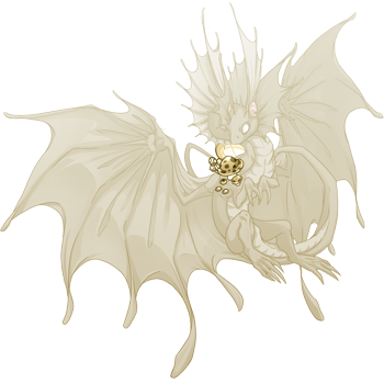 File:Fairy's Tears Colony FaeF.png
