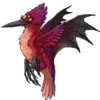 Ruby Webwing