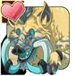 Featherback Boar Icon