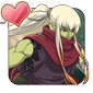 Serthis Potionmaster Icon