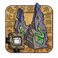 Shale Hybrid Fragment
