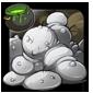 Silver Muck