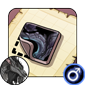 File:Bramble Juggler Accent Icon.png