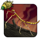 Tinder Bug