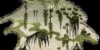 Accent: Swamphaunt