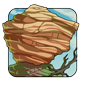 File:Even More Beautiful Boulder.png