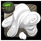 White Slime