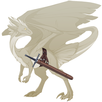 File:TraditionalBroadsword MWildclaw.png