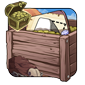 File:Harpy's Roost Crate.png