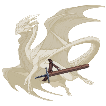File:TraditionalBroadsword MNocturne.png