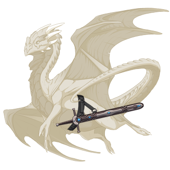 File:AncientBroadsword MNocturne.png
