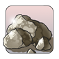 Silver Ore-Old