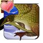 Murkbottom Gull Icon