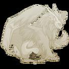 Brass Steampunk spats tundra m
