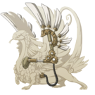 Goldsteamwing FCoat