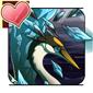 Apatite Fisher Icon