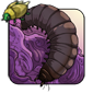 Pauper Larvae