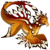 Clown Hippocampus