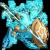 Lightning Lancer