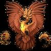 Mock Firebird