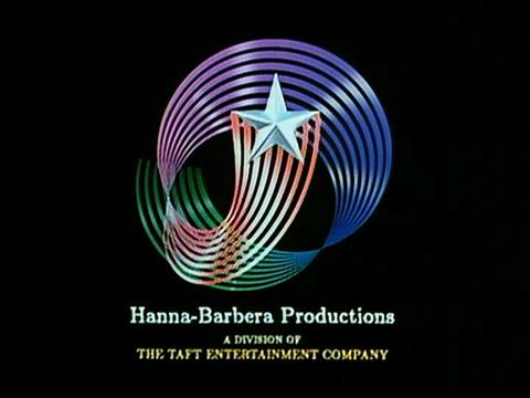 File:Hanna-Barbera-1986-warner-bros-entertainment-26877445-480-360.jpg