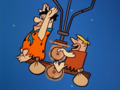 The Flintstone Flyer.png
