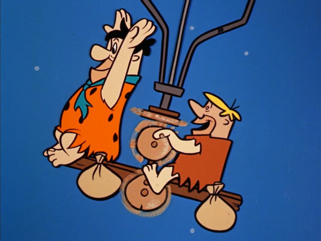 File:The Flintstone Flyer.png