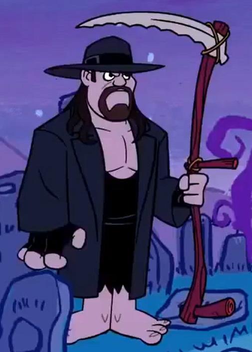 File:The Undertaker.jpeg