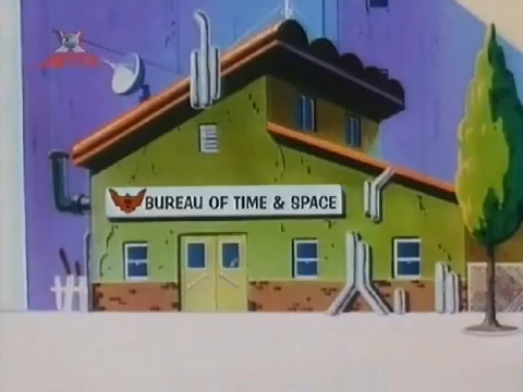 File:Bureau of Time & Space.PNG
