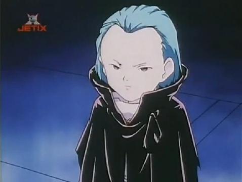 File:Dark Lord (True Form).png