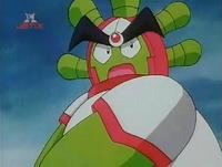 Batterball-Master
