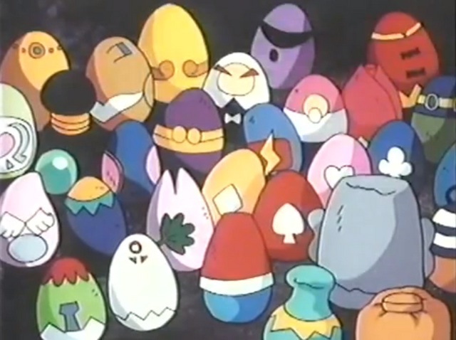 File:Monster eggs.png