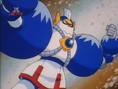 File:Muscle-Master.PNG