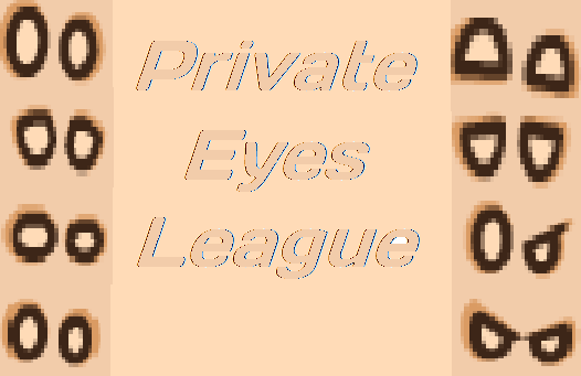 File:Private Eyes League Logo.png