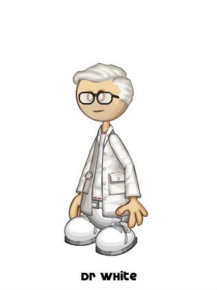 File:Dr White.jpg