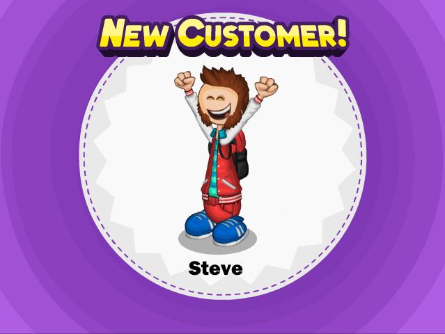 File:Unlocking Steve.png