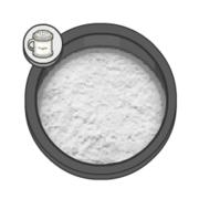 Papa's Donuteria - Powdered Sugar